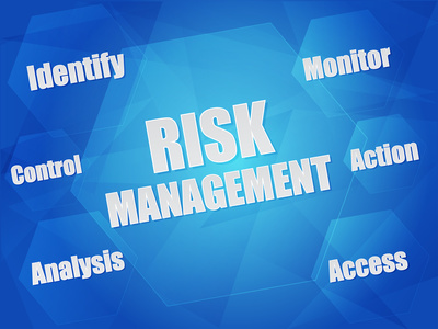 risk management and quality improvement ia Management process, but rather in the ongoing review and improvement of risk management  the management of risk is not a linear process.