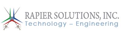 Rapier Solutions Inc.